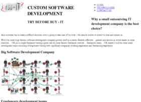 tbb-it.com