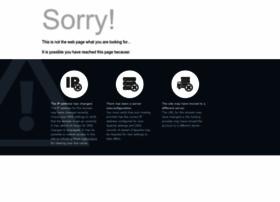 tbc-world.com