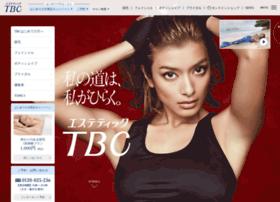 tbc.co.jp