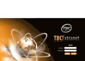 tbcextranet.com