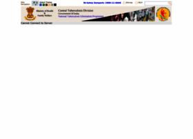 tbcindia.gov.in