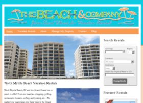 tbcvacations.wpengine.com