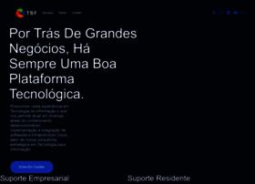 tbfconsultoria.com.br