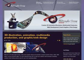 tbg-designs.com