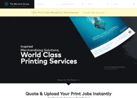 tbgprint.com