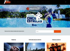 tbhesportes.com.br