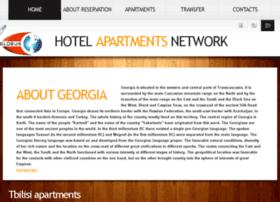 tbilisi-apartments.com