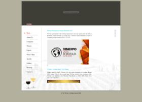 tbilvino.com.ge