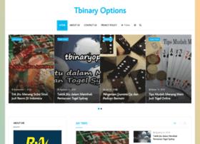 tbinaryoptions.com