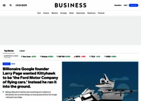 tbiresearch.com