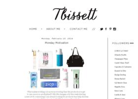 tbissett.blogspot.com