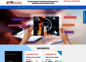 tbitechnologies.com