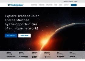 tbl.tradedoubler.com