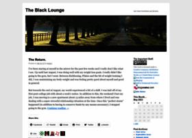 tbl2.wordpress.com