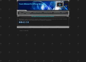 tblizzard.webs.com