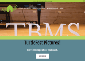 tbms.org