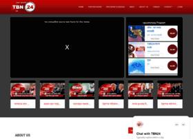 tbn24.com