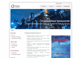 tbnenergo.ru