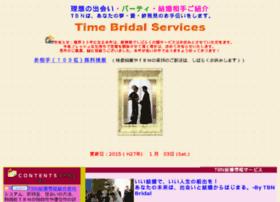 tbnet.co.jp