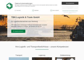tbngroup.de