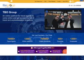 tbo-group.com