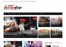 tbohiphop.net