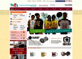 tboox.com