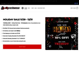 tbparts.com
