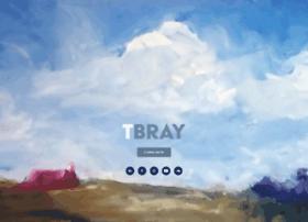 tbray.com