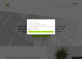 tbs-internet.com