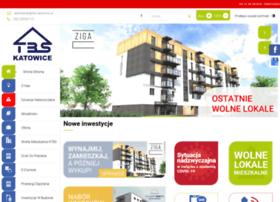 tbs.katowice.pl