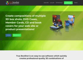 tbs.trueboxshot.com