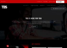 tbsfactoring.com