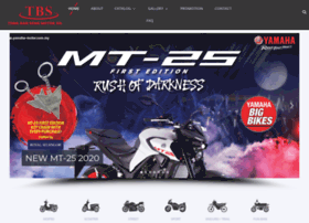 tbsmotor.com.my