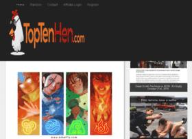 tbsocialclub.toptenhen.com