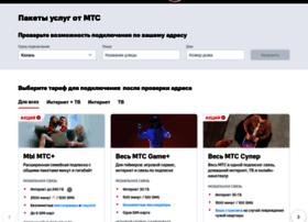 tbt.ru