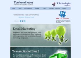 tbulkmail.com