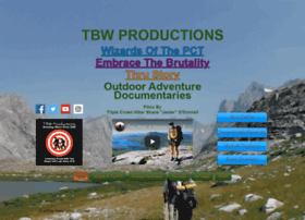 tbwproductions.com