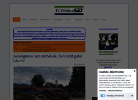 tc-bernau.de