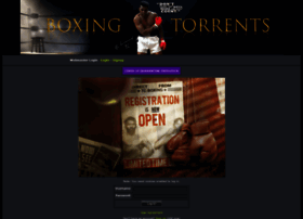tc-boxing.com