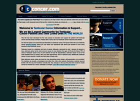 tc-cancer.com