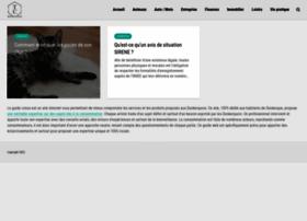 tc-dunkerque.fr
