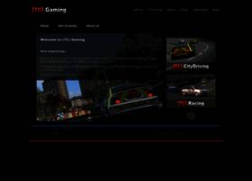 tc-gaming.co.uk