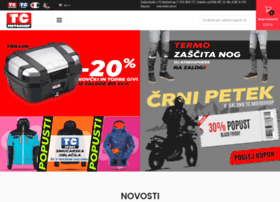 tc-motoshop.si