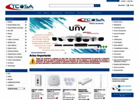 tc-sa.com.mx