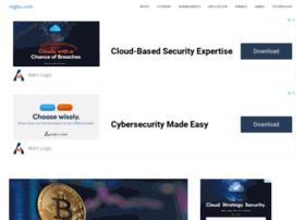 tc-solar.cz