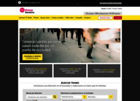 tc-street.com
