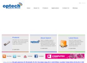 tc.optech.com.tw