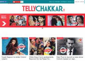 tc02.tellychakkar.com
