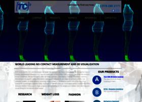 tc2.com